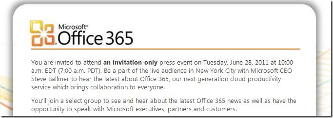 office365_launch